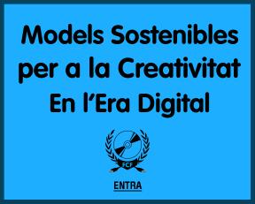 Models Sostenibles per a la Creativitat